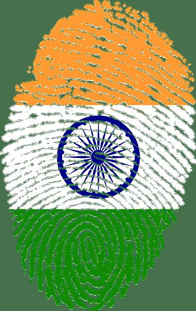 india boi