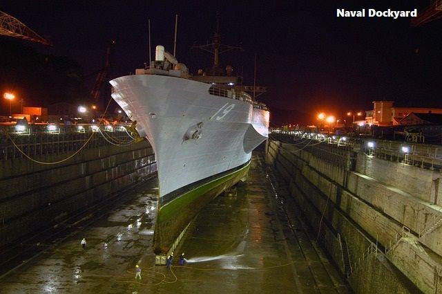 Naval Dockyard  Mumbai.jpg