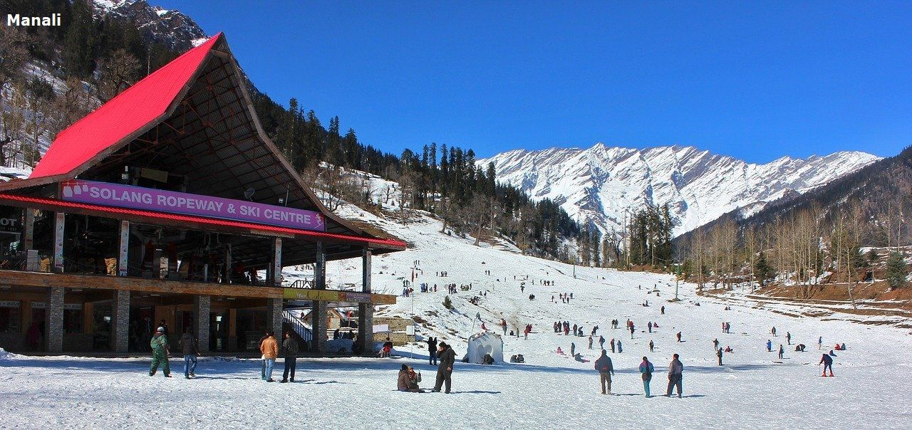 Manali Best Places To Visit In June.jpg