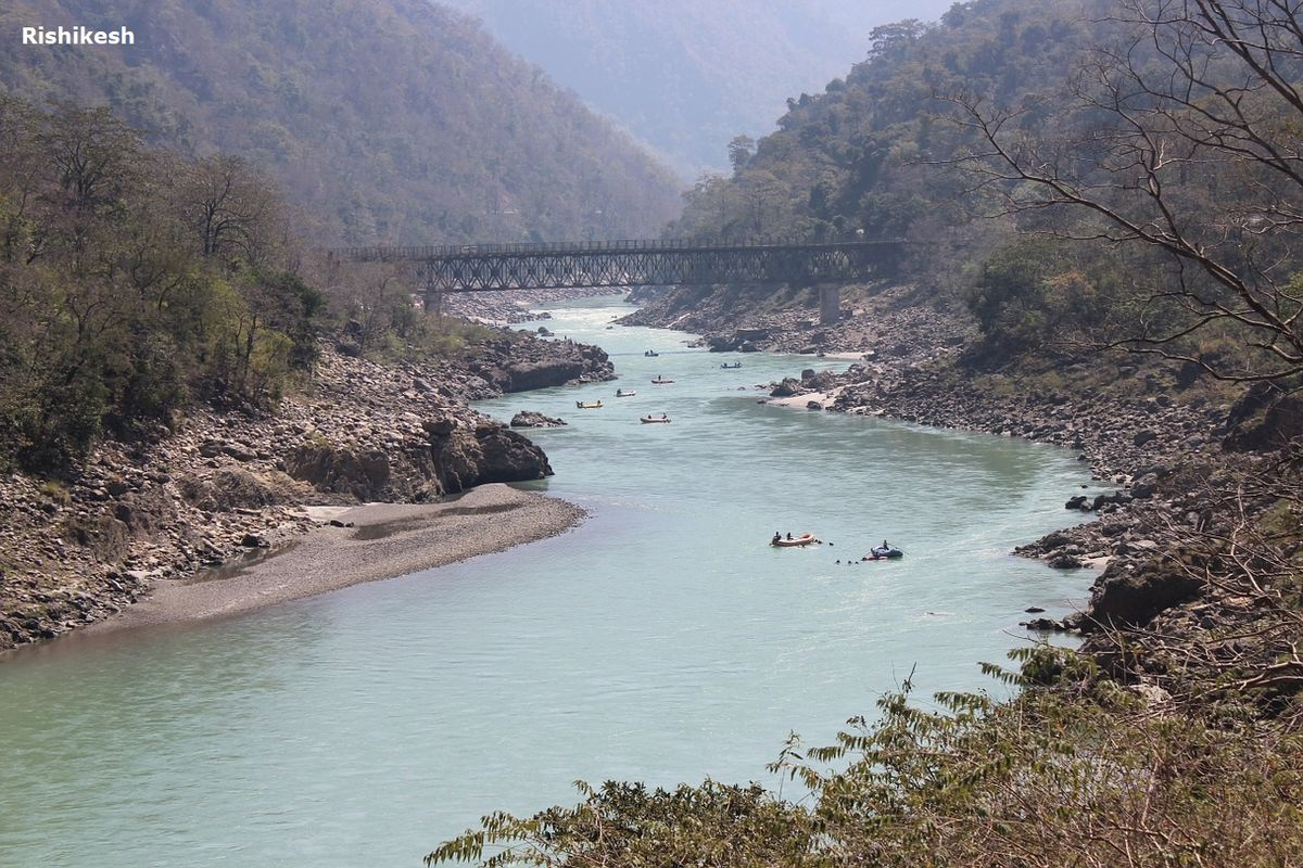 Rishikesh Best Places To Visit In June In India.jpg