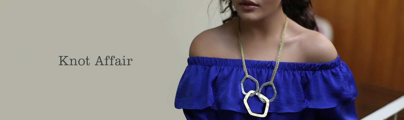 Iha Jewelry