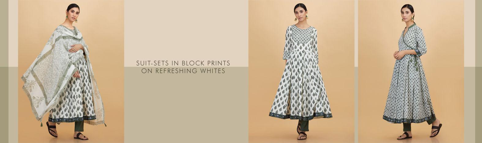 Shaaba Clothing