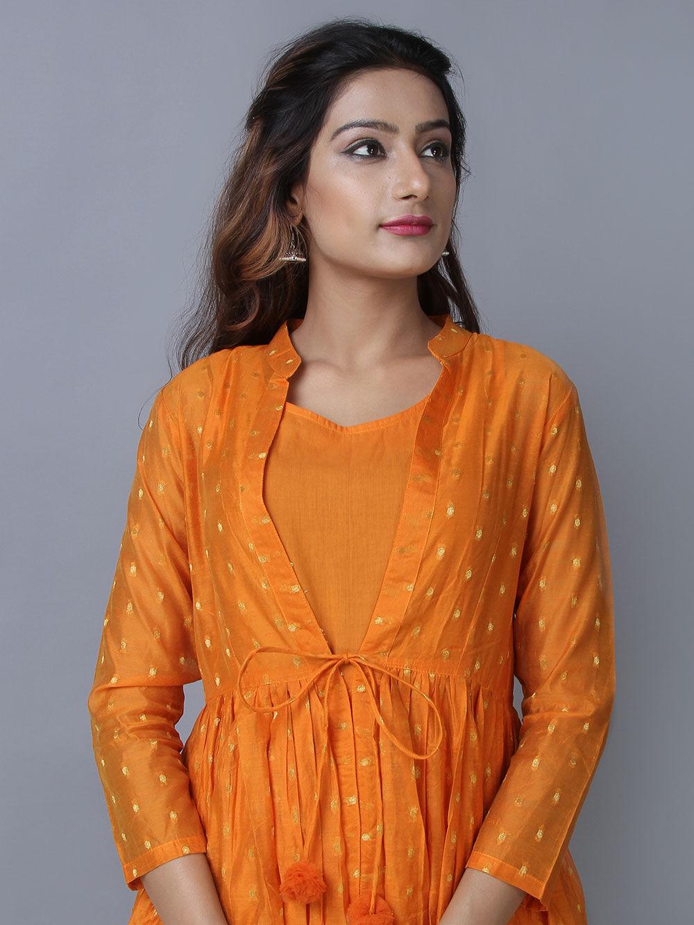 Image result for Orange IN GIRL