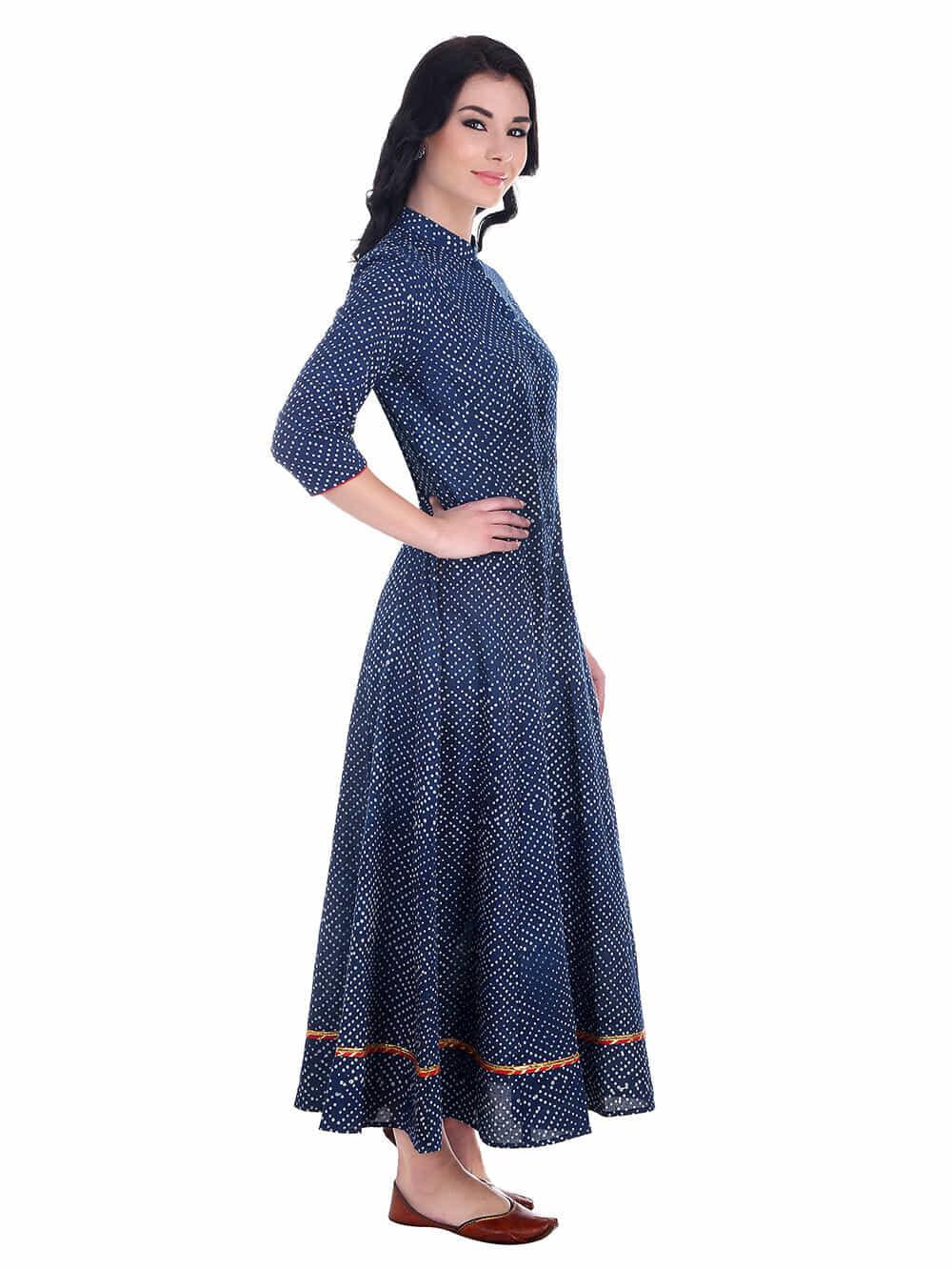 Where can i buy a maxi dress