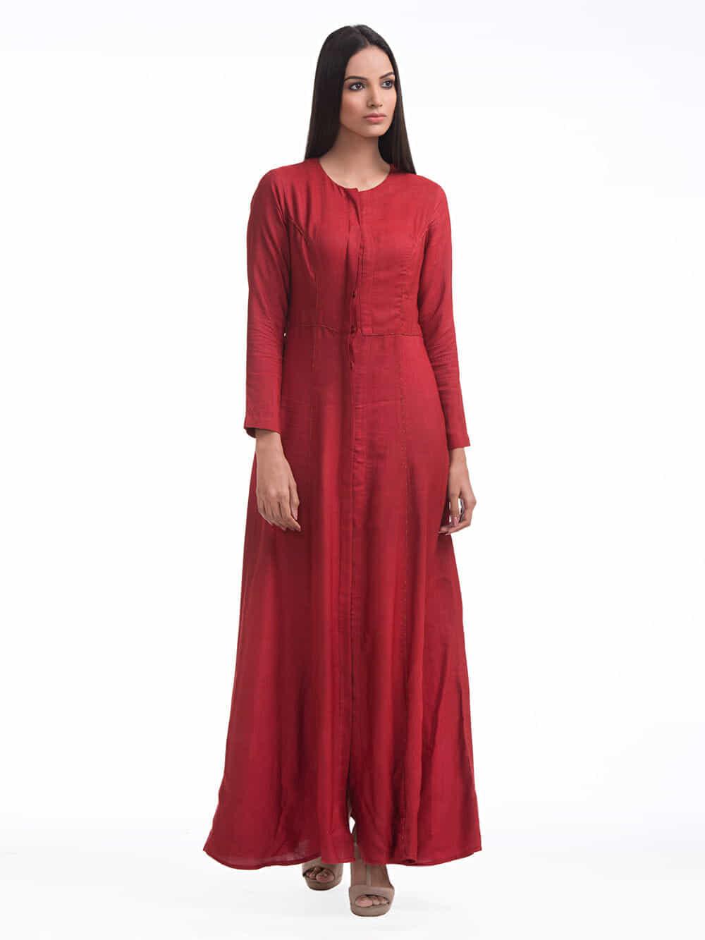 Maxi dress buy