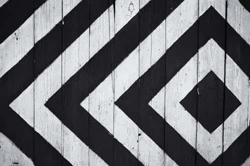 poto-grid