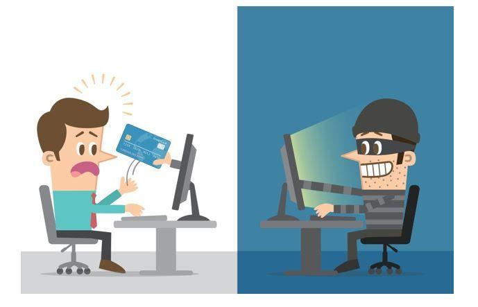 ecommerce hack