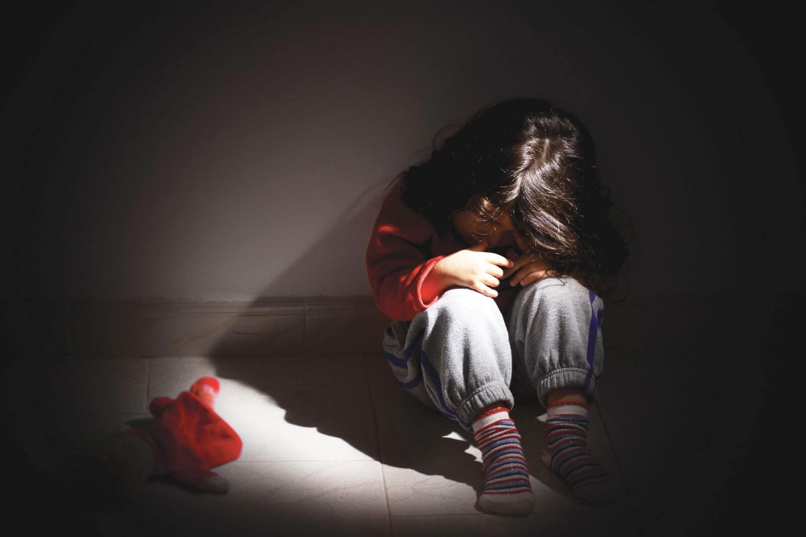 Trauma, Kenali Kiat untuk Mengatasinya