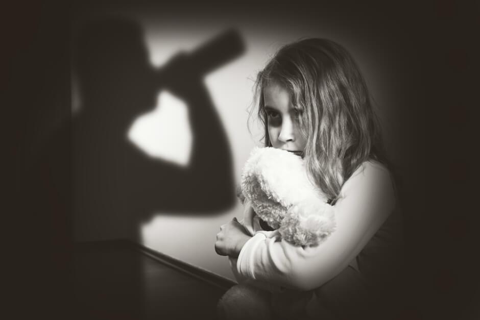 Gelisah, Waspadai Dampak dan Kenali Pencegahannya