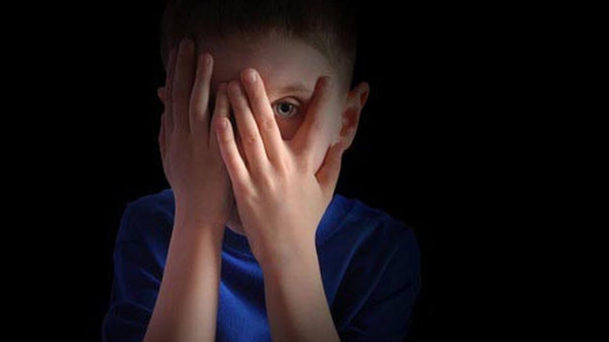 Mengatasi Phobia Sebenarnya Tidak Sesulit yang Dibayangkan