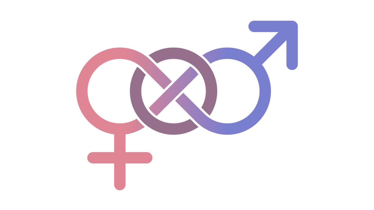 Disorientasi Seksual dapat Diperbaiki dengan Menjalankan Hipnoterapi