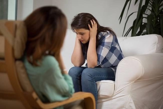 Gangguan Kecemasan Berlebih Bisa Bahaya, Atasi dengan Hipnoterapi