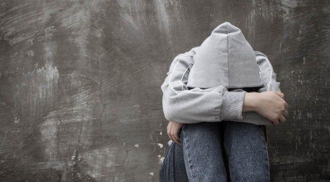 Hipnoterapi Membantu Mengatasi Depresi