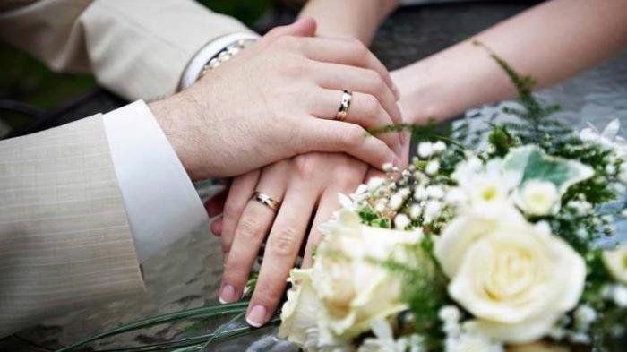 Pentingnya Hipnoterapi Pra-nikah yang Wajib Anda Ketahui
