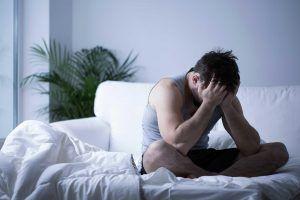 Hipnoterapi Untuk Mengatasi Gangguan Hypersex