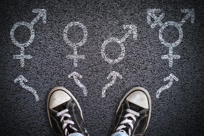 LGBT Bisa Sembuh Dengan Hipnoterapi
