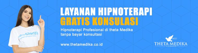hipnoterapi - thetamedika1