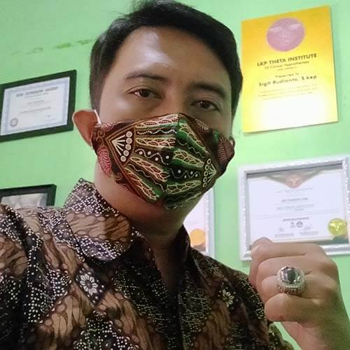 Theta Medika Lampung Tengah