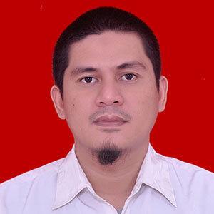 M. Zia Ulhaq