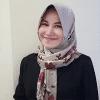 Wiwit Herawati