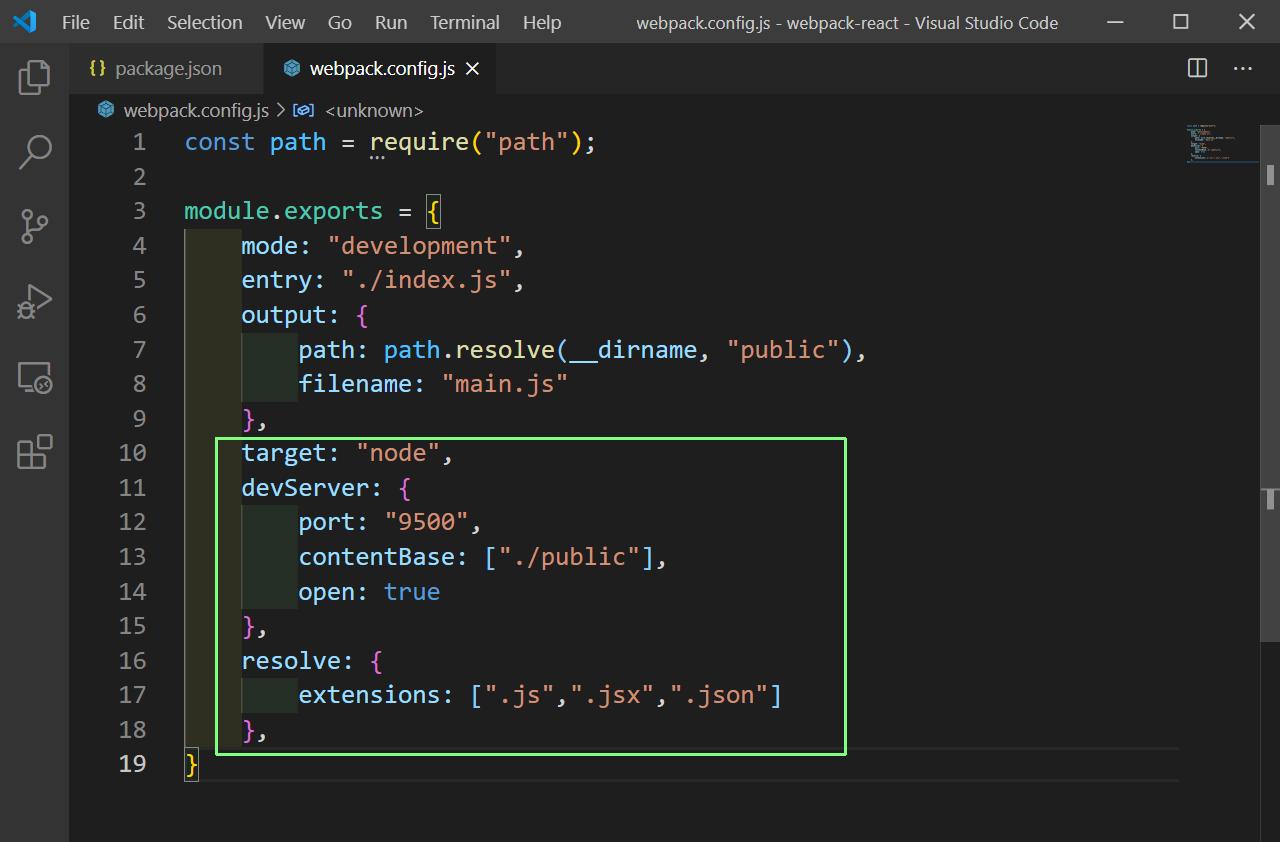 webpack.config.js