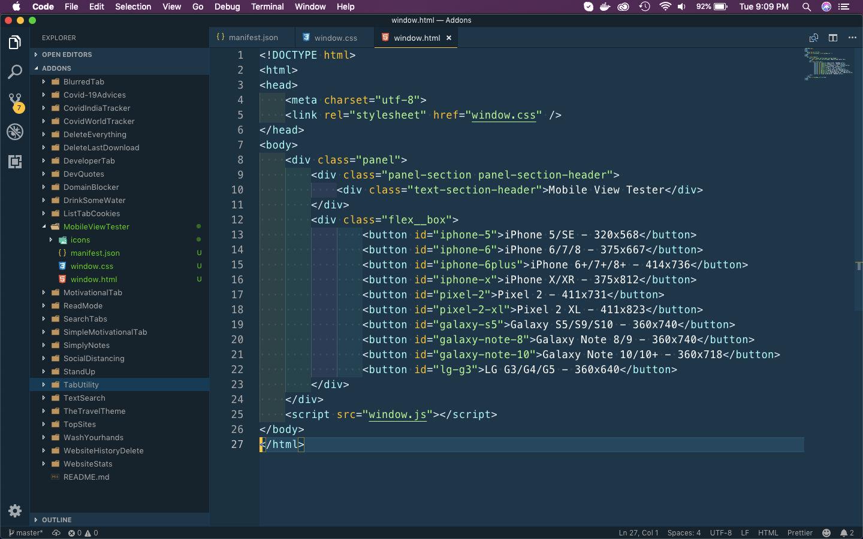 window.html