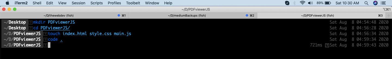 PDFviewerJS