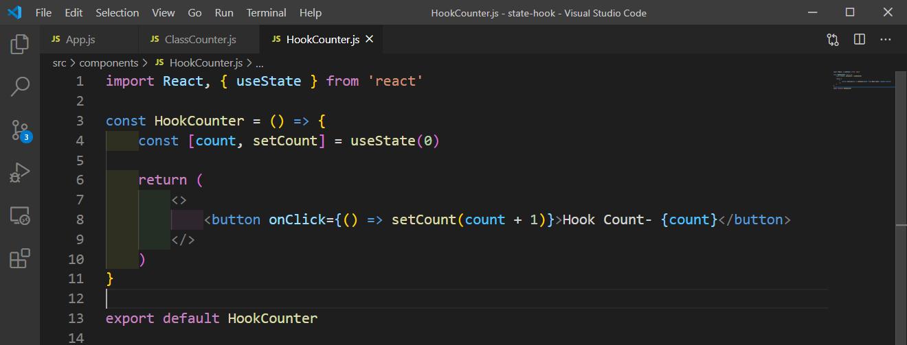 HookCounter.js