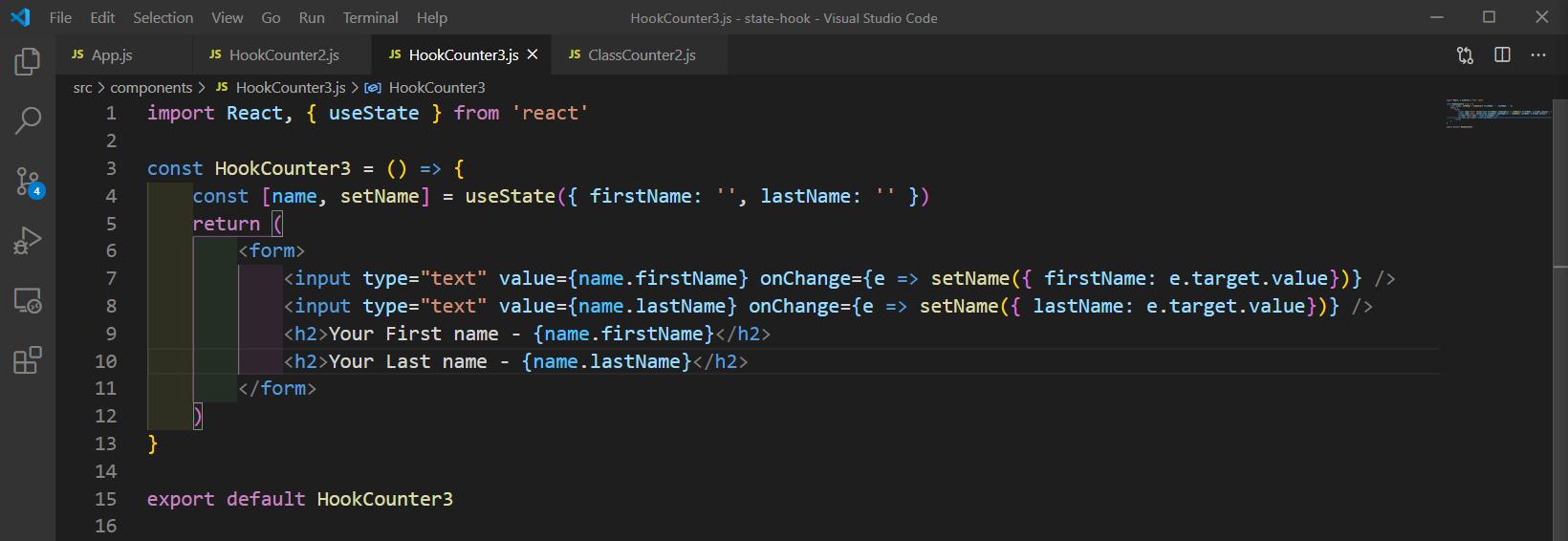 HookCounter3.js