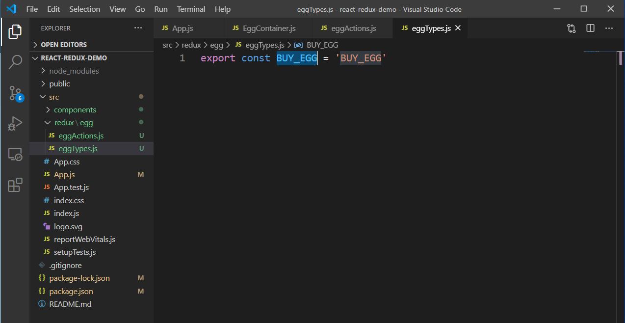 eggTypes.js