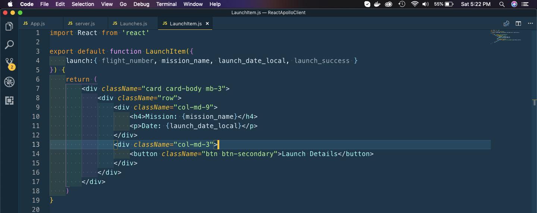 LaunchItem.js