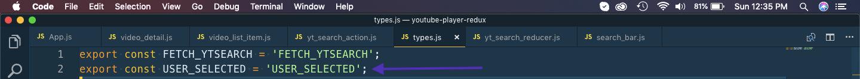 types.js