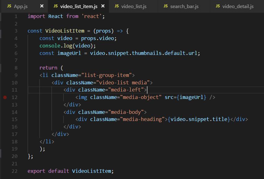 video_list_item.js