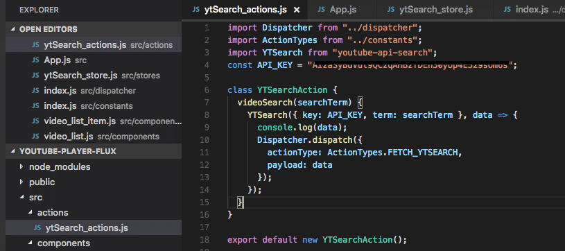 **ytSearch_actions.js**