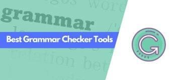 best grammar checker, best grammar checker software, best grammar checker tools, grammar checker software, grammar checker tools