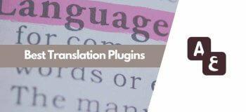 best translation plugin, translation, translation plugin wordpress, wordpress multilingual plugin
