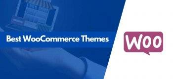 best woocommerce theme, best woocommerce theme for ecommerce, best woocommerce theme in 2020, free woocommerce theme, woocommerce theme, woocommerce theme free