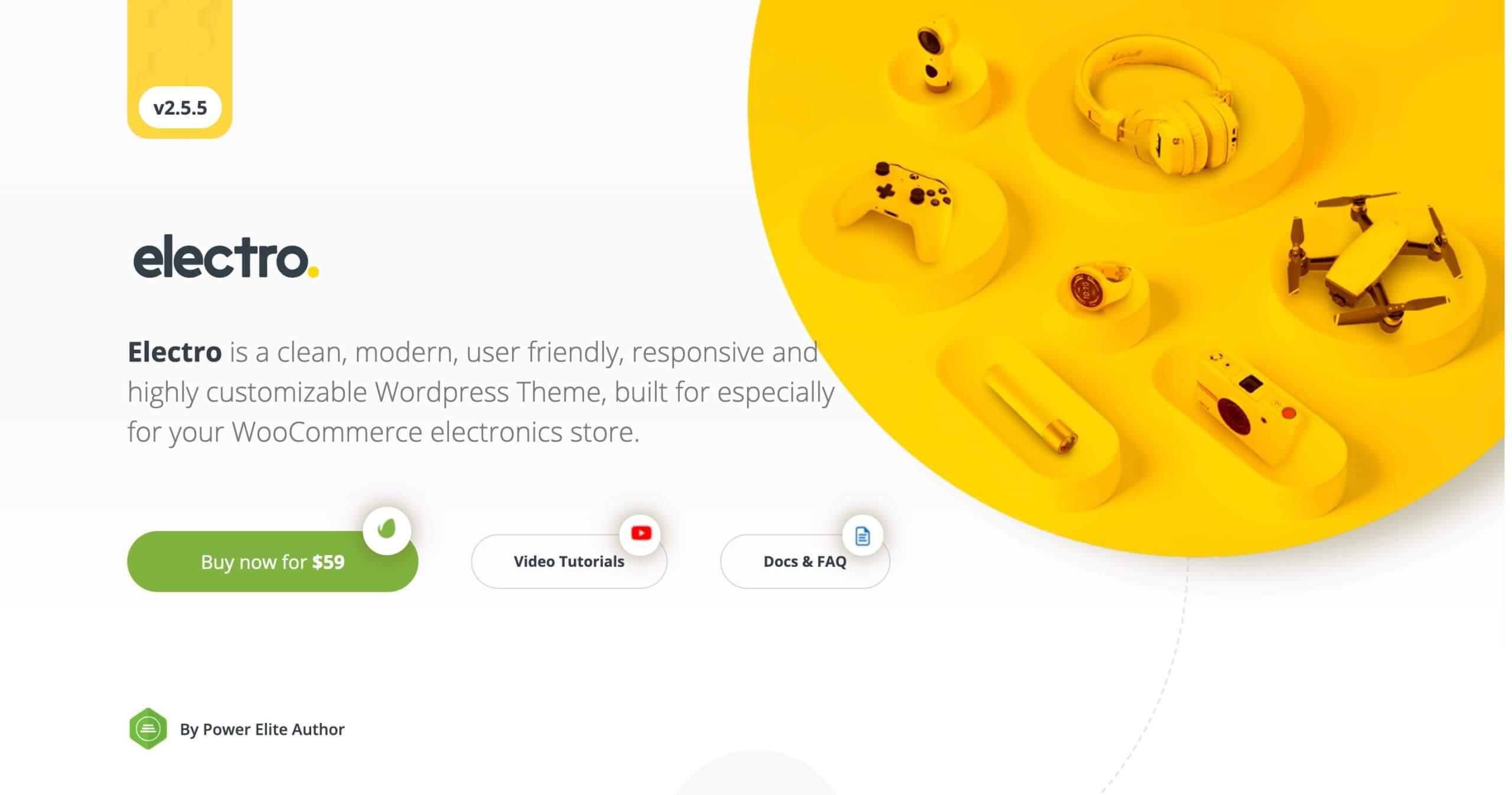 best woocommerce theme, best woocommerce theme for ecommerce, free woocommerce theme, woocommerce theme, woocommerce theme free