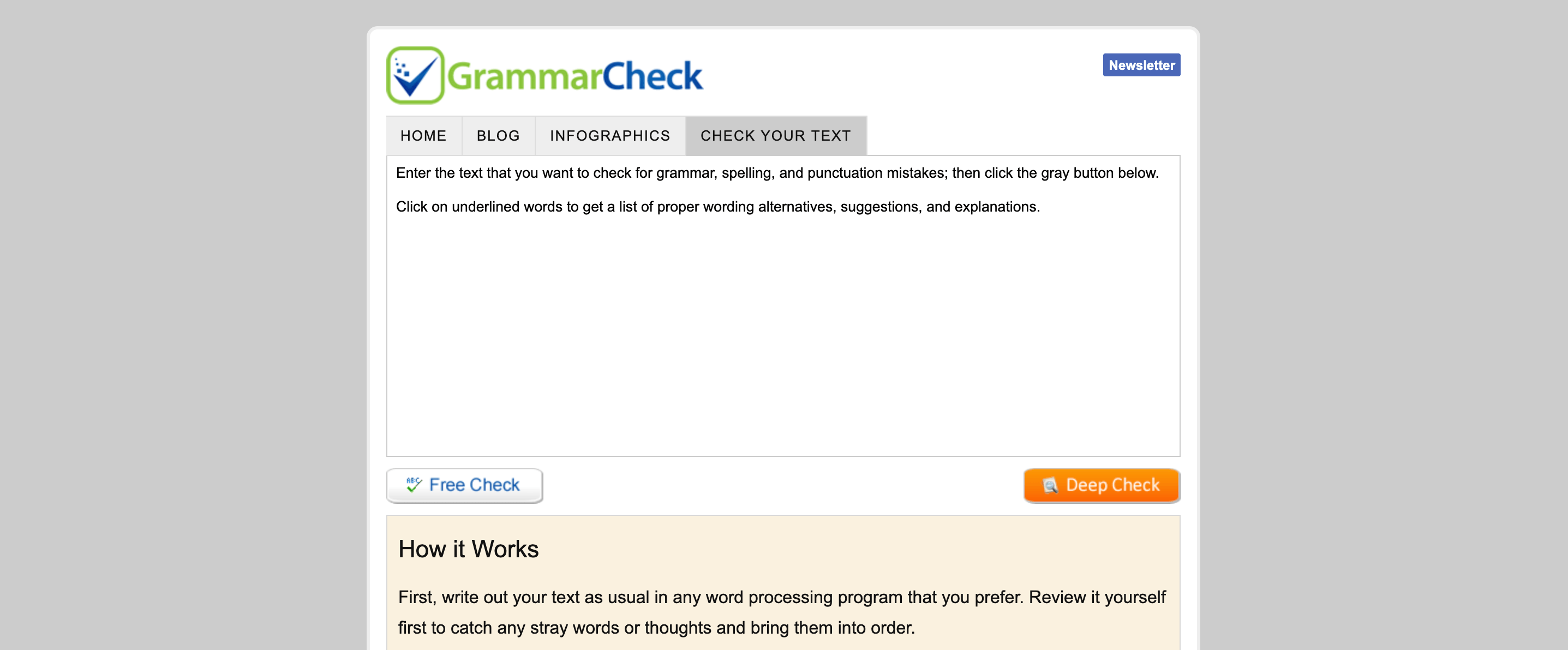 best grammar checker, best grammar checker software, best grammar checker tools, grammar checker software, grammar checker tools
