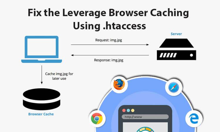image optimization, image seo, image seo wordpress, optimizing images, optimizing images in wordpress, wordpress image seo