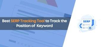 best serp tracking tools