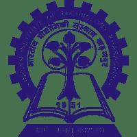 IIT Kharakpur