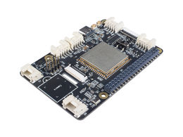 Grove AI HAT for Edge Computing