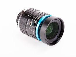 Raspberry Pi HQ Camera 16mm Telephoto Lens  (Lens only)