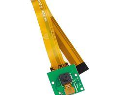 Raspberry Pi Zero Camera 5MP + 16cm FFC Cable