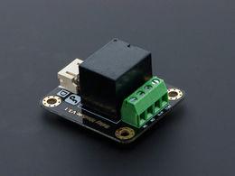 DFRobot Gravity: Digital 5A Relay Module