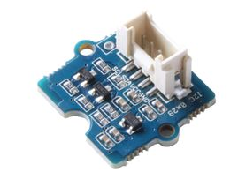 Grove - Time of Flight Distance Sensor(VL53L0X)