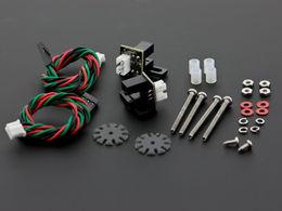 DFRobot Gravity:TT Motor Encoders Kit