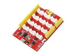 Seeeduino Lotus - ATMega328 Board with Grove Interface