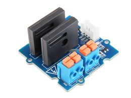 Grove - 2-Channel Solid State Relay